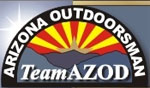 Arizona Outdoorsman